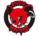studio MADDOG